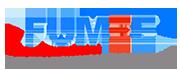 Công ty cổ phần FUMEE TECH Logo