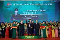 top-10-doanh-nhan-tre-khoi-nghiep-xuat-sac-2019