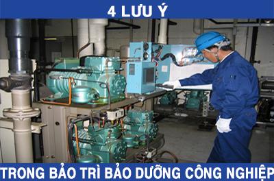4-luu-y-trong-bao-tri-bao-duong-cong-nghiep1