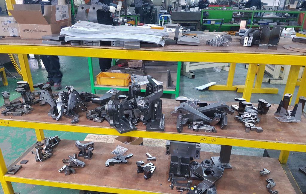 jig-manufacturer