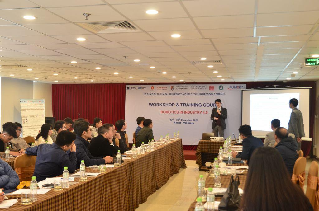 TS.Hoang-Van-Xiem