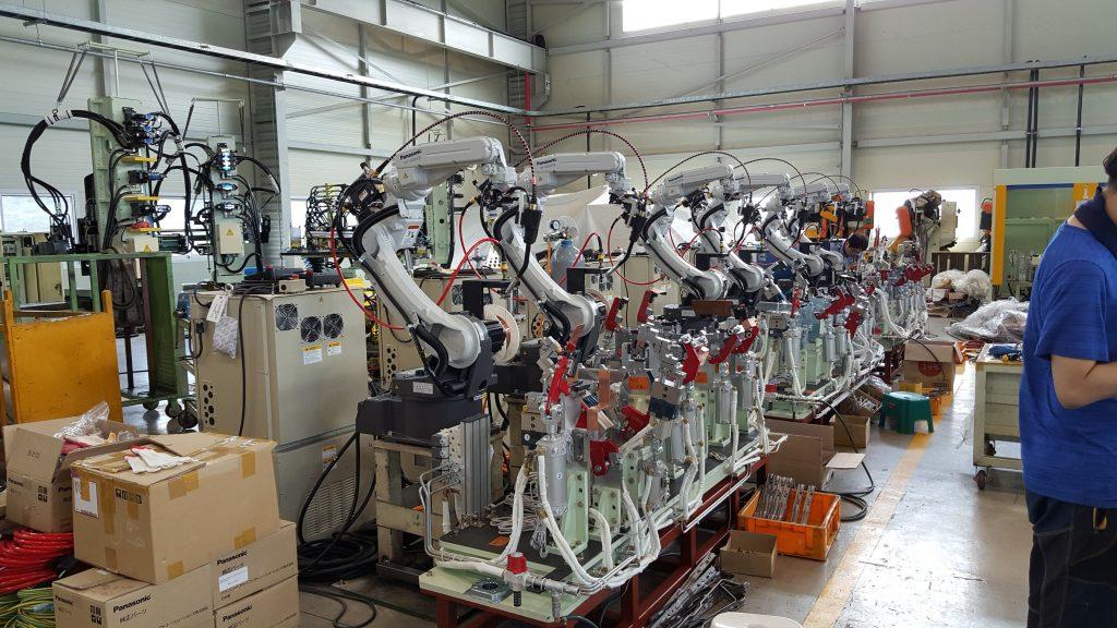 robot-han-ha-nam