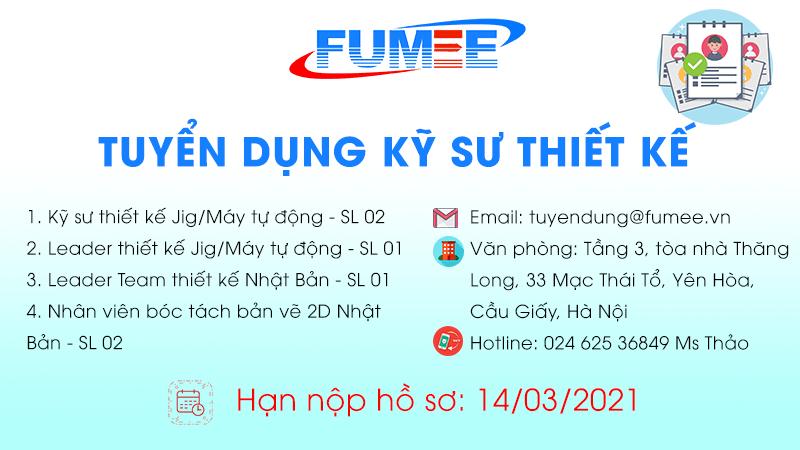 fumee-tech-tuyen-dung-ky-su-thiet-ke-t3-2021